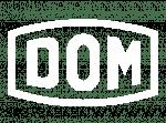 png-logo